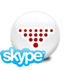 Skype business collaboration software