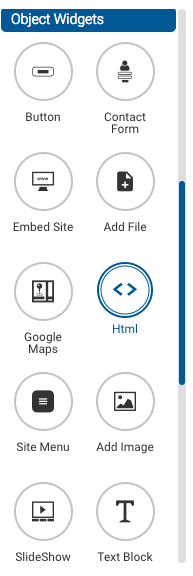 How to build your own Intranet for free in less than a day