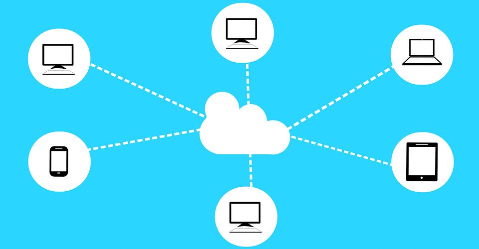 Web-Based Access Alternative