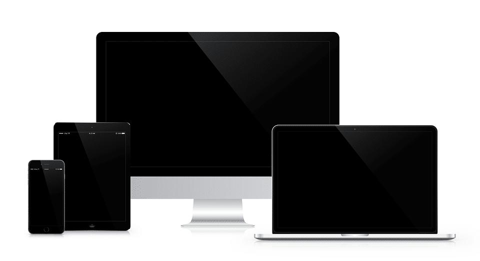 Access Alternative for Mac