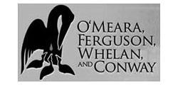 O'Meara Ferguson