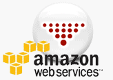 HyperOffice Cloud Collaboration Solution Introduces Licensing on Amazon Web Services