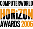 Computer World Horizon Awards
