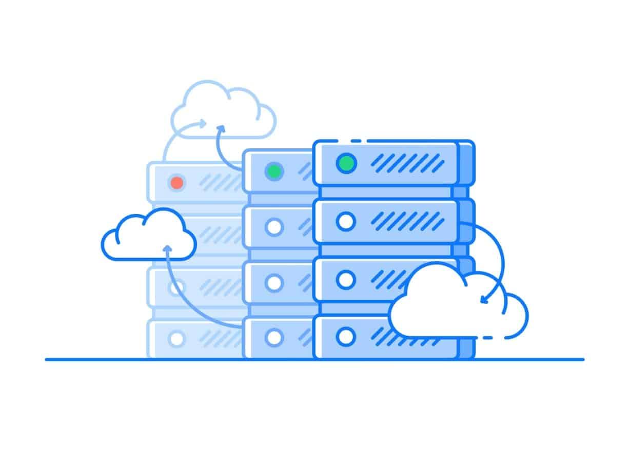 Online Database Management System Database Apps