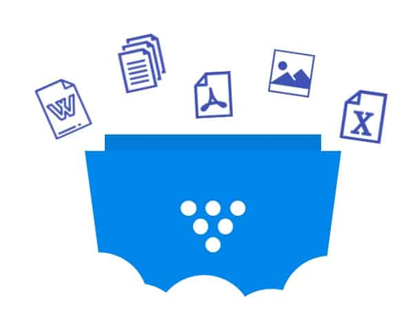 Document Migration: Cloud Data and File Migration from SharePoint