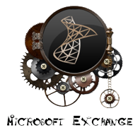 microsoft exchange alternative