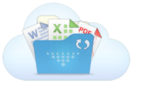 document sharing solution