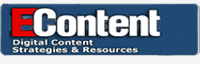 HyperOffice Features in EContent