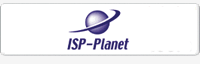 HyperOffice Features in ISP Planet