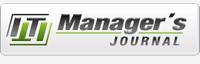 HyperOffice Features in Managers Journal