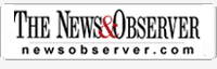HyperOffice Features in News Observer