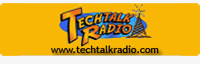 HyperOffice Features in Techtalk Radio