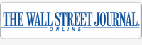 HyperOffice Features in The Wall Street Journal