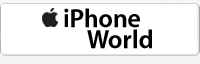 HyperOffice Features in iPhone World