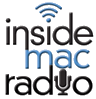 HyperOffice Features in Inside Mac Radio