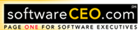 HyperOffice Features in Software Ceo