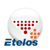 HyperOffice and Etelos