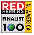 HyperOffice is a Finalist for the 2012 Red Herring Top 100 Americas Award