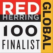 HyperOffice is a Finalist for the 2012 Red Herring Top 100 Global Award