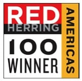 HyperOffice Wins the 2012 Red Herring Top 100 Americas Award