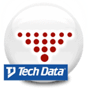 HyperOffice's Cloud Collaboration, Communication and Mobility Solutions Included in Tech Data's StreamOne™ Solutions Store